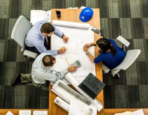 Kordel-Team-meeting